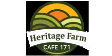 Heritagefarm Cafe171